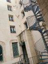 Appartement 133 m² Marseille  4 pièces