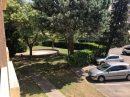Appartement 74 m² Aix-en-Provence  3 pièces