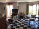 Appartement Aix-en-Provence  84 m² 4 pièces