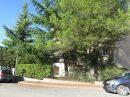 Appartement Gardanne  3 pièces 65 m²