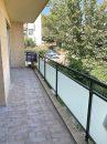 Aix-en-Provence  90 m² Appartement 3 pièces