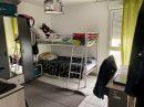 Appartement 82 m² 4 pièces Marseille
