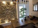 3 pièces 90 m² Appartement Fuveau