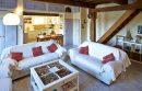 Appartement  Arles  2 pièces 79 m²