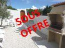 Appartement  Arles  79 m² 2 pièces