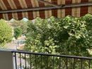 Appartement  Marignane  66 m² 4 pièces