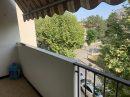 Appartement  Marignane  4 pièces 66 m²