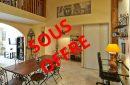 Appartement Arles  122 m² 4 pièces