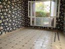 Appartement Marseille  56 m² 3 pièces