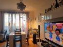 Appartement  53 m² 3 pièces Marseille