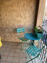 Appartement 62 m² La Destrousse  3 pièces