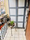 Appartement  La Destrousse  62 m² 3 pièces