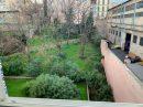 4 pièces Marseille  93 m² Appartement