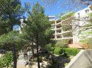 Appartement 47 m² 2 pièces Gardanne
