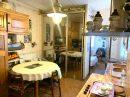 Appartement Marseille  60 m² 3 pièces