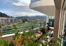 Appartement  Marseille  2 pièces 44 m²