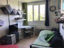Appartement 47 m² Aix-en-Provence  3 pièces