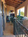 Appartement 128 m² Saint-Maximin-la-Sainte-Baume  5 pièces