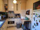 Appartement 63 m² Arles  3 pièces