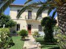 Appartement 150 m² Arles  5 pièces