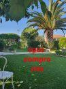 Appartement  Arles  5 pièces 150 m²