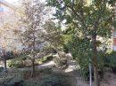 Appartement 80 m² 4 pièces Aix-en-Provence