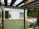 Appartement Aubagne  104 m² 4 pièces