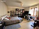 Appartement 88 m² 3 pièces ARLES,ARLES
