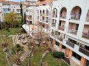 38 m² Marseille   Appartement 1 pièces