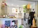 Marseille Secteur 1 53 m² 3 pièces  Appartement