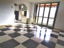 Appartement  Aubagne  3 pièces 63 m²