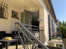 Appartement 106 m² 5 pièces Arles