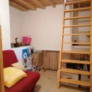 82 m² Appartement  3 pièces Bouc-Bel-Air