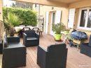3 pièces 82 m² Bouc-Bel-Air  Appartement