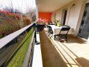 Appartement 60 m² Roquevaire  3 pièces