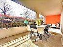 Appartement  3 pièces 60 m² Roquevaire
