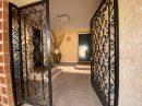 Appartement 126 m² La Penne-sur-Huveaune  6 pièces