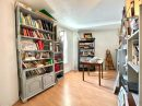 66 m² Appartement 3 pièces Miramas