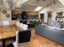 Appartement  Aix-en-Provence  107 m² 5 pièces