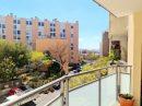 3 pièces Appartement 62 m² Marseille