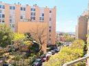 Marseille  3 pièces Appartement 62 m²