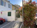 Appartement 89 m² 3 pièces Roquevaire