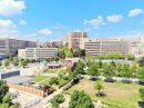 97 m² Appartement Marseille  4 pièces
