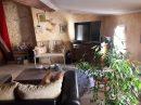 5 pièces  Appartement 92 m² Apt
