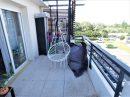 Appartement Châteauneuf-les-Martigues  40 m² 2 pièces
