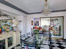 Appartement 5 pièces  136 m² Marseille