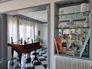 Appartement 136 m² 5 pièces Marseille