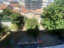 Appartement  Marseille  3 pièces 55 m²