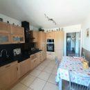 Appartement 102 m² Aix-en-Provence  4 pièces