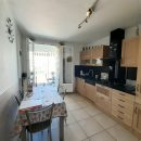 Appartement  Aix-en-Provence  102 m² 4 pièces